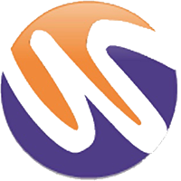 Weltraum Software Private Limited - Erp company logo