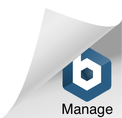 TenXer Technologies - Content Management System company logo