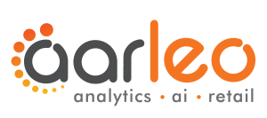 Aarleo - Data Analytics company logo