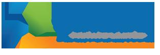 ServSource Pvt. Ltd. - Management company logo