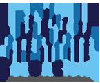 SecOnCloud IT Services Private Limited - Cloud Services company logo