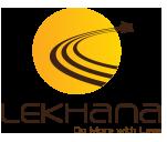 Lekhana Technologies - Enterprise Security company logo