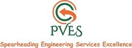 Precivision Engineering Services (I) Pvt Ltd - Software Solutions company logo