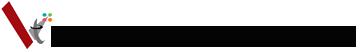 Vishaka Information Technology Pvt. Ltd. - Human Resource company logo