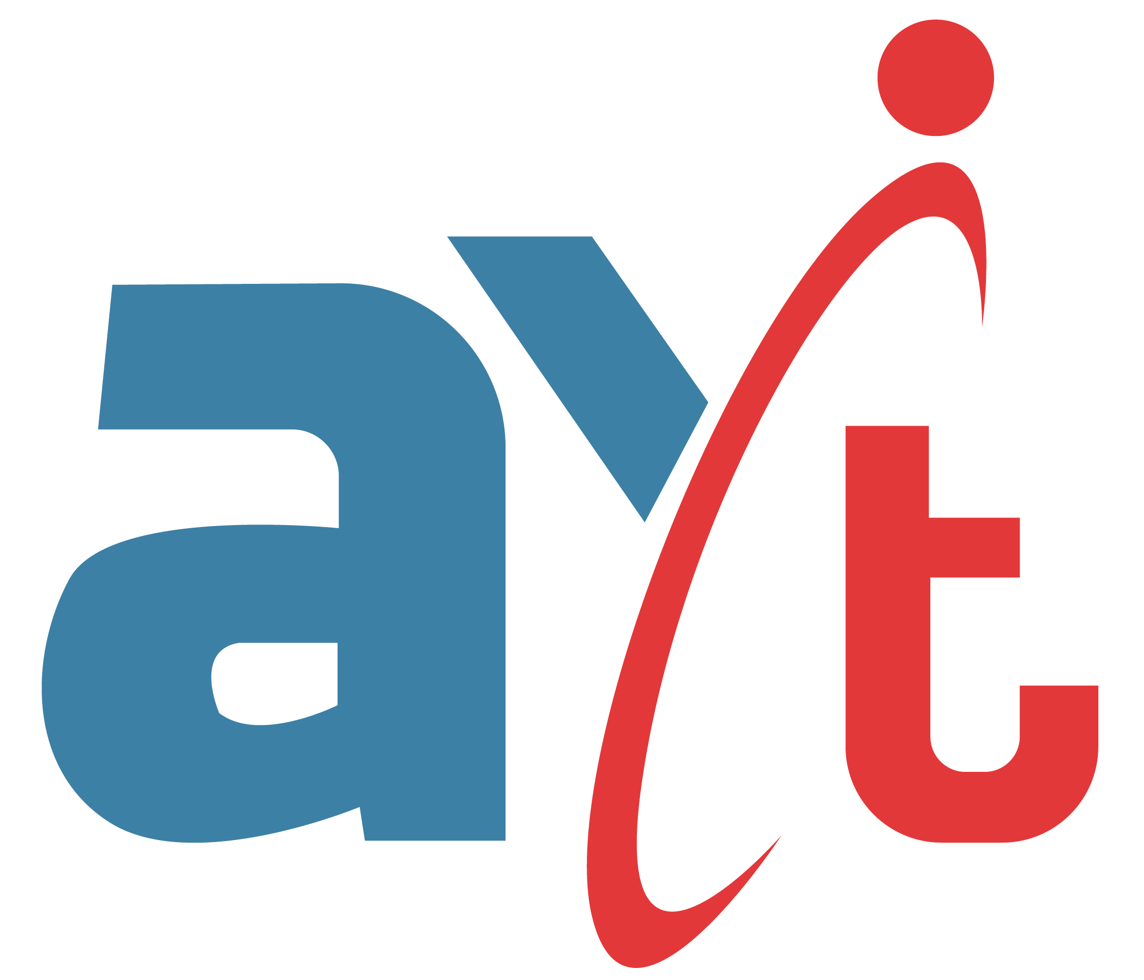 AY-T Solutions - Web Development company logo