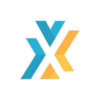 VersionX - Chatbot company logo