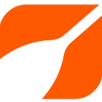 LeadIcon Technologies Pvt Ltd - Human Resource company logo