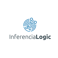 Inferencia Logic Private Limited - Cloud Services company logo