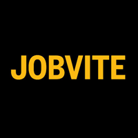 Jobvite India Pvt Ltd - Analytics company logo