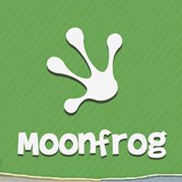 Moonfrog - Software Solutions company logo
