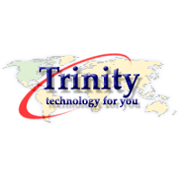 Trinity Technologies and Software Solutions Pvt Ltd - Human Resource company logo