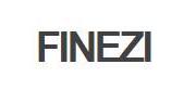 Finezi Technologies Pvt Ltd - Erp company logo