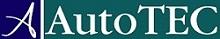 AutoTEC Systems Pvt Ltd - Testing company logo