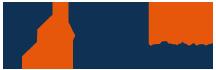 Logipro Software Pvt. Ltd - Big Data company logo