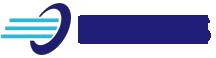Pendios Technologies Pvt. Ltd. - Human Resource company logo