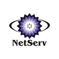 SM NetServ Technologies Pvt. Ltd. - Business Intelligence company logo