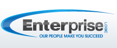 Enterprise Logic India Pvt Ltd - Erp company logo