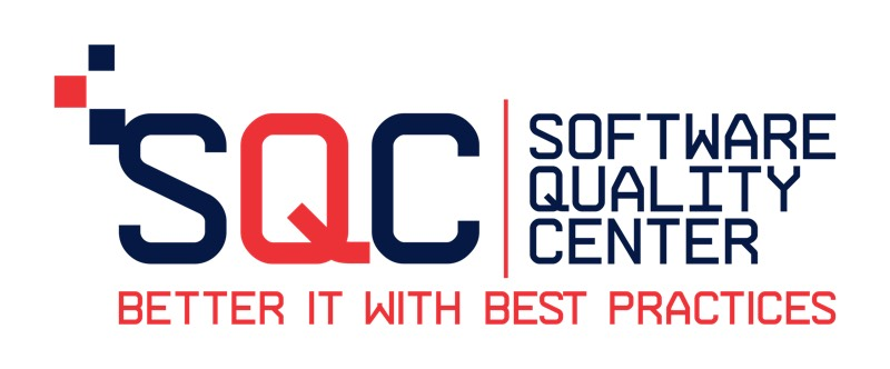 Software Quality Center Pvt. Ltd. - Outsourcing company logo