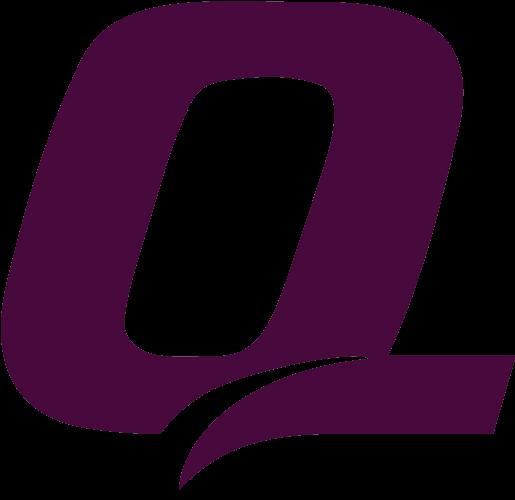 Quantum Services - Human Resource company logo