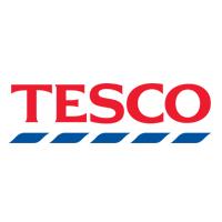 Tesco Bengaluru - Erp company logo