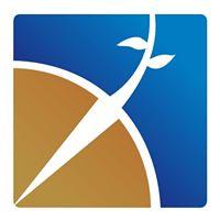 Clockwork Business Solution Pvt. Ltd. - Sap company logo