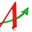 Akuva Infotech Pvt. Ltd. - Product Management company logo
