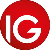 IG Infotech India Pvt Ltd - Management company logo