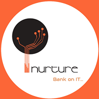Nurture Software Solutions Pvt Ltd - Software Solutions company logo