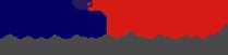 AksaTech Solutions Pvt Ltd. - Logo Design company logo