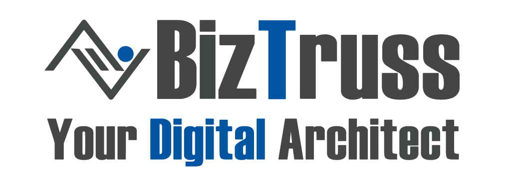 Biztruss Integrated Services Private Limited - Augmented Reality company logo