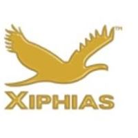 XIPHIAS Software Technologies Private Limited - Blockchain company logo