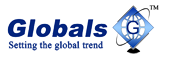 Globals ITeS Private Limited - Business Intelligence company logo
