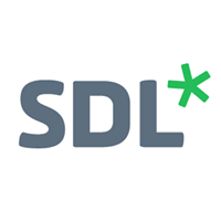 SDL Technologies India Pvt Ltd - Testing company logo