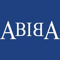 ABIBA Systems - Data Management company logo