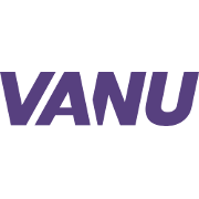 Vanu India Pvt Ltd - Software Solutions company logo