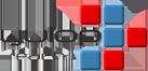 Yulop WebSense Solutions Pvt Ltd - Virtual Reality company logo