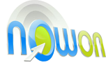 NOWON TECHNOLOGIES PRIVATE LIMITED - Automation company logo