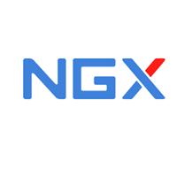 NGX Technologies Pvt Ltd - Management company logo