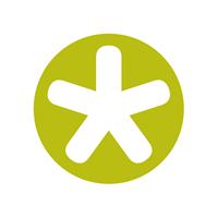 Esko - Automation company logo