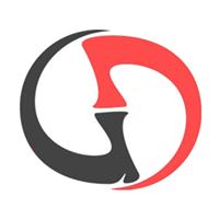 Global Delight Technologies Pvt. Ltd. - Mobile App company logo