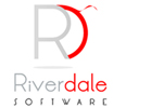 Riverdale Software Solutions - Consulting company logo