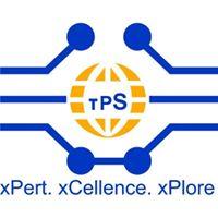 TechnologyPORT Software (India) Pvt. Ltd. - Data Analytics company logo