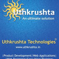 Welkin Soft Tech Pvt.Ltd - Outsourcing company logo