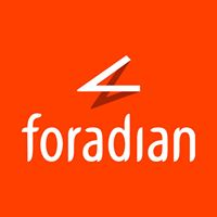 Foradian Technologies - Software Solutions company logo
