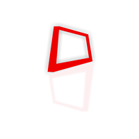 Octal Frames Technologies Private Limited - Chatbot company logo