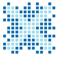 Xurmo Technologies Pvt Ltd - Big Data company logo