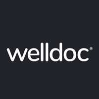 Welldoc Software Pvt Ltd - Artificial Intelligence company logo