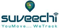 SuVeechi Technologies Pvt Ltd - Management company logo