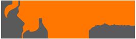 Syena Systems - Search Engine Marketing company logo