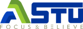 Astu Software Solutions OPC Private Limited - Software Solutions company logo